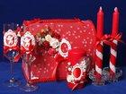 Увидеть фотографию  Всё для свадьбы, Свадебные товары а аксессуары, 33803110 в Нижнем Новгороде