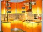 Уникальное фото Кухонная мебель мебель на заказ 33908796 в Нижнем Новгороде