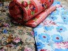 Фото в Мебель и интерьер Другие предметы интерьера Матрацы для взрослых и детей разхмер 60*120, в Нижнем Новгороде 280