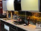 Новое изображение Кухонная мебель Продаётся выставочный образец кухни из салона 34057336 в Нижнем Новгороде