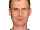 Свежее фотографию Резюме Промышленный альпинист 34160584 в Нижнем Новгороде