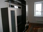 Фотография в   очень хорошая квартира с евро ремонтам. вся в Балахне 8000