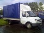 Изображение в Авто Транспорт, грузоперевозки Наша компания «Грузовичок 52» быстро и качественно в Нижнем Новгороде 1000