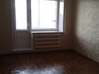 Фотография в   Обменяю две квартиры 3-х и 2-х комнатные в Ульяновске 0