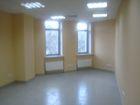 Смотреть фото  Сдам офис 36 м2, от собственника на ул, Советской, 34545689 в Нижнем Новгороде