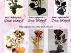 Фотография в Мебель и интерьер Другие предметы интерьера Студия Металла Ажур предлагает Вам большой в Нижнем Новгороде 1000