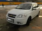 Фотография в Авто Продажа авто с пробегом Продаю ЗАЗ VIDA. Автомобиль в отличном состоянии в Нижнем Новгороде 270000