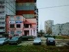 Увидеть изображение  Нежилое помещение 34724169 в Нижнем Новгороде