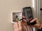 Увидеть фото  Дипломированный электрик, стаж 12 лет, без посредников, 34794727 в Нижнем Новгороде