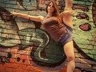 Скачать бесплатно фотографию Фитнес худеем с удовольствием 34849716 в Нижнем Новгороде