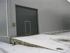 Уникальное фото Коммерческая недвижимость Сдается в аренду отапливаемый склад 800 м2 с подъездом с ул, Родионова (ул, Деловая), 34857361 в Нижнем Новгороде