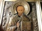 Скачать изображение  Продам икону Николай Чудотворец 35125601 в Чкаловске