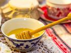 Увидеть foto Товары для здоровья Натуральный мёд с пасеки 35232158 в Нижнем Новгороде