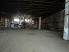 Смотреть изображение Коммерческая недвижимость Сдается теплое складское помещение напрямую от собственника по трассе М7, 35309548 в Нижнем Новгороде