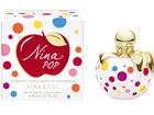 Смотреть изображение  Оригинальная парфюмерия купить в Нижнем Новгороде 35368515 в Нижнем Новгороде
