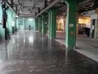 Смотреть фото Электрика (услуги) Промышленные обеспыленные полы 35378181 в Нижнем Новгороде