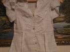 Новое фото  Продам блузку 35769296 в Нижнем Новгороде