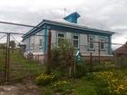 Фотография в   Продам жилой дом с газом, 90кв. м, на участке в Нижнем Новгороде 500000
