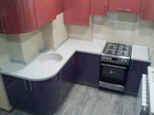 Смотреть фотографию  Изготовление мебели на заказ, 35871625 в Нижнем Новгороде
