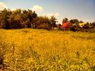 Фото в Недвижимость Земельные участки Продажа земельного участка 6 соток (14 м в Нижнем Новгороде 1600000