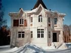 Скачать бесплатно фото  Балясины, карнизы, ступени, подоконники из известняка, облицовочные плиты, блоки для строительно – реставрационных работ 36322047 в Нижнем Новгороде