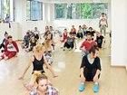 Смотреть foto Аренда нежилых помещений Залы для семинаров, мастер-классов, презентаций, йоги, танцев,тренингов,обучения танцевальных и телесных практик, 36395054 в Нижнем Новгороде
