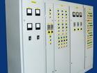 Фото в Электрика Электрика (оборудование) Электротехническая компания Элтеко изготавливает в Нижнем Новгороде 1000