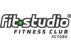 Фото в   Fitstudio - спортивный фитнес клуб и тренажерный в Кстово 0