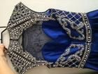 Свежее изображение  Продам вечернее платье 36847968 в Новосибирске