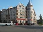 Изображение в Прочее,  разное Разное Сдается 1 комната в 4 комнатной квартире, в Нижнем Новгороде 10000