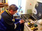 Фото в Мебель и интерьер Производство мебели на заказ Ремонт бытовой и газовой техники на дому в Нижнем Новгороде 200