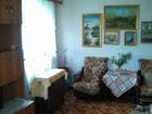Новое фотографию Аренда жилья Сдаётся комната в двухкомнатной квартире 37199552 в Нижнем Новгороде