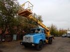 Изображение в Авто Спецтехника Компания АвтоСпецТехника-НН готова предложить в Нижнем Новгороде 750