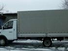 Изображение в Авто Спецтехника Компания АвтоСпецТехника-НН предлагает в Нижнем Новгороде 400