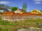 Фото в Недвижимость Земельные участки Продажа земельного участка 10 соток в ТИЗ в Нижнем Новгороде 2700000