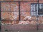 Фотография в Строительство и ремонт Строительные материалы Каркас профиль 25х25 покрыты грунтовкой. в Нижнем Новгороде 3940