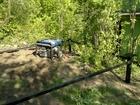 Увидеть foto Разные услуги Свайно винтовой фундамент быстро 37594209 в Нижнем Новгороде