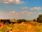 Фотография в   Продажа земельного участка, 13, 4 сотки, в Нижнем Новгороде 22500000