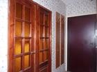 Фото в Недвижимость Продажа квартир В Новый год с подарками!   Продается просторная в Нижнем Новгороде 5900000