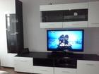 Новое foto  продаю итальянскую стенку 37776432 в Нижнем Новгороде