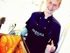 Просмотреть фотографию  Ищю инвестора для создания кафе, 37784319 в Нижнем Новгороде