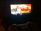 Фото в   Здравствуйте. Продаю абсолютно новый телевизор в Нижнем Новгороде 29000