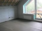 Фото в Сантехника (оборудование) Сантехника (услуги) Выполним монтаж систем отопления в частных в Нижнем Новгороде 1000