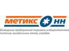 Фото в   В нашей компании вы можете купить оборудование в Нижнем Новгороде 0