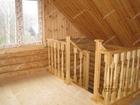 Изображение в Недвижимость Продажа домов новый коттедж с баней готовность в проживанию в Нижнем Новгороде 27000000
