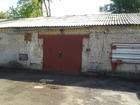 Фото в   Сдается в аренду охраняемое, отапливаемое в Нижнем Новгороде 33700