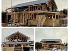 Увидеть фото Строительство домов Бригада строитель 38240797 в Нижнем Новгороде
