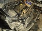 Скачать бесплатно изображение Аварийные авто Opel Zafira 38278740 в Нижнем Новгороде