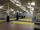 Просмотреть фотографию Спортивные школы и секции Секция по самбо и дзюдо 38694827 в Нижнем Новгороде
