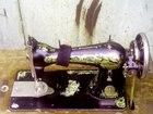 Новое фотографию  Продам швейную машинку Singer, 38751529 в Нижнем Новгороде